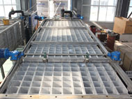30 Ton Direct System Block Ice Plant_3